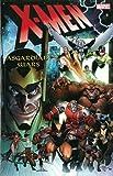 X-men: Asgardian Wars
