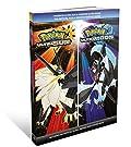 Pokemon Ultra Sun & Pokemon Ultra Moon - The Official Alola Region Strategy Guide