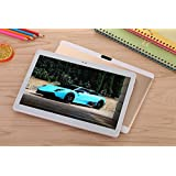 4G LTE 10inch Tablette PC Octa Core Android 6.0Tablette PC 32G RAM ROM 4G Dual SIM Dual Veille 4G Call WiFi 3G 78or Bluetooth