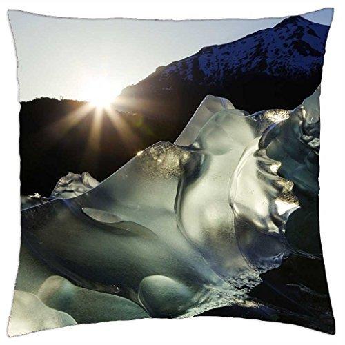frozen-sunlight-throw-pillow-cover-case-18