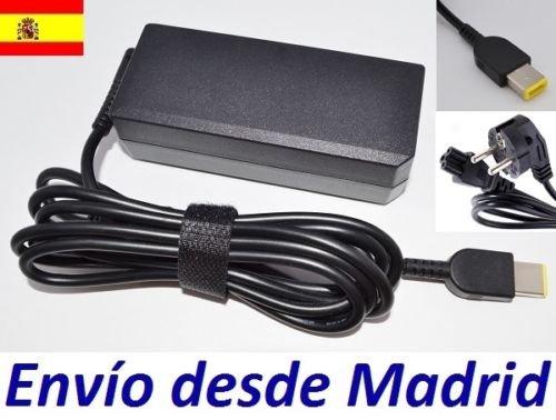 Ladegerät Aktuelle 20V 4.5A 90W Ersatz für Lenovo ThinkPad X1 Ultrabook 45N0239 0B46994 Netzadapter Netzteil Replacement