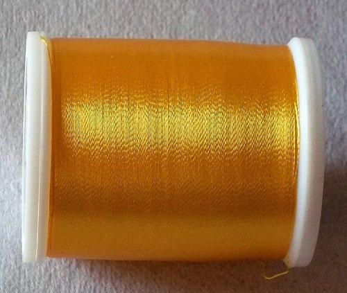 Madeira Rayon No.40 1000m 1024, Goldenrod