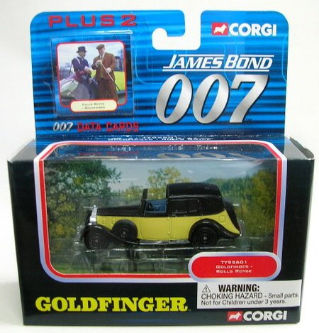 corgi-james-bond-gold-finger