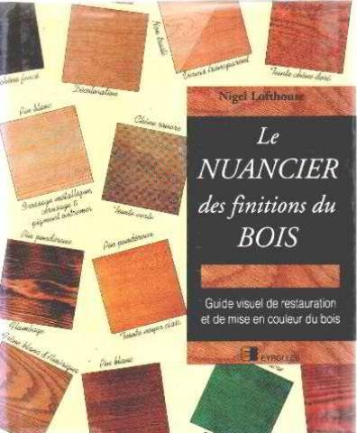 le-nuancier-des-finitions-de-bois
