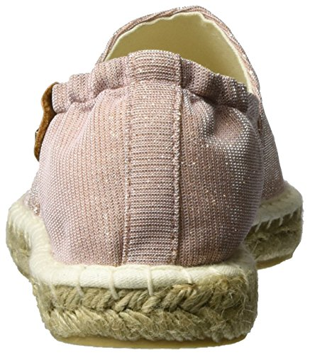 Tamaris Damen 24610 Slipper Pink (ROSE GLAM 552)