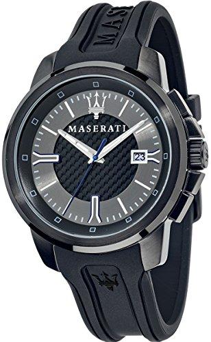 maserati-montre-homme-r8851123004