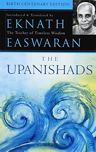 The Upanishads price comparison at Flipkart, Amazon, Crossword, Uread, Bookadda, Landmark, Homeshop18