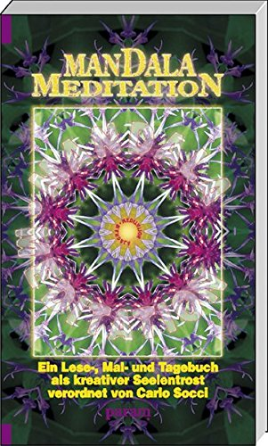 Download Mandala Meditation