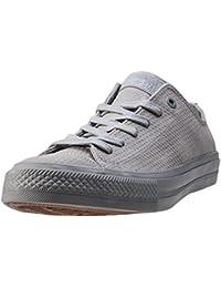 Suchergebnis auf Amazon.de für: Converse - Sneaker / Mädchen: Schuhe ...
