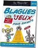 2015 Livres Pour Les Enfants - Best Reviews Guide
