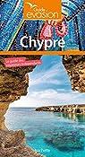 Guide Evasion Chypre par Guide Evasion