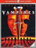 Vampires (Dvd)