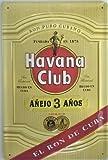 Rum Havana Club Ron De Cuba El geprägt hi 2030 pt)