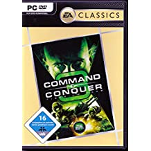 Command & Conquer 3: Tiberium Wars [EA Classics]