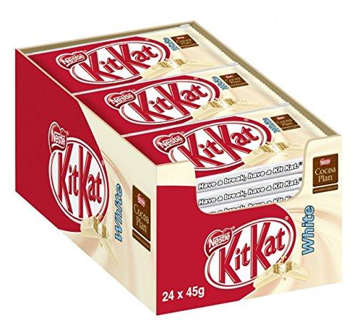 nestle-kitkat-schokoladenriegel-white-24x45g
