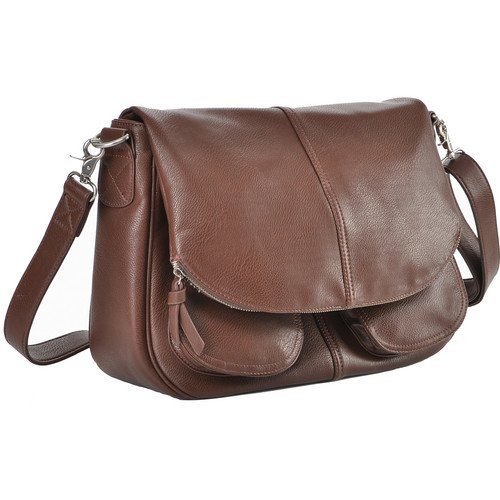betsy-chocolat-camera-bag