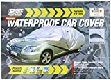 Maypole Medium Premium Waterproof Car Cover