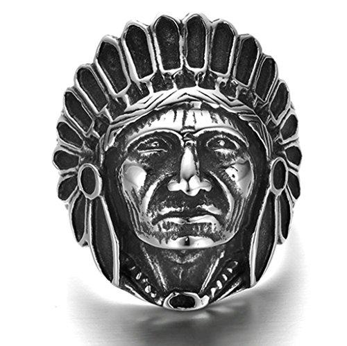 epinki-bijoux-bague-homme-acier-inoxydable-anneaux-indien-bague-gothique-argent-2428mm-taille-64