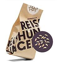 Reishunger Emmer, Bio (3 kg) - [in allen Größen erhältlich: Von 200 g bis 9kg]