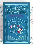 Chaoskarten