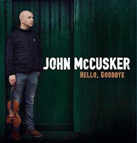 hellogoodbye-by-john-mccusker-2016-04-29