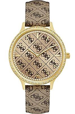 Reloj GUESS W1229L2 42mm