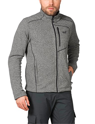 jack-wolfskin-caribou-mens-fleece-track-jacket-m-men-fleecjacke-caribou-track-jkt-m-light-grey-s