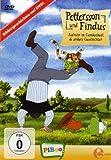 (3)Pettersson & Findus-Aufruhr Im Gemüsebeet