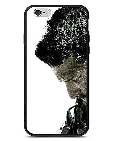 Tendance Style Étui Housse Peau Pour Sniper américain iPhone 5/5S 8903612zg470607916i5s Jessica Alba iPhone 5S Coque de Shop