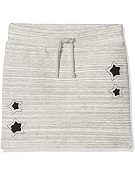NAME IT Mädchen Rock Nkfjatar Unb Swe Slim Skirt