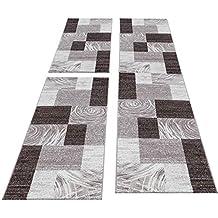 Suchergebnis Auf Amazon De Fur Bettumrandung Teppich