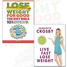How to lose weight with good food image 9