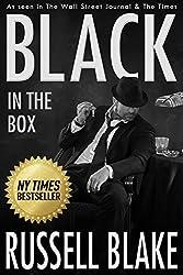 BLACK In The Box (English Edition)