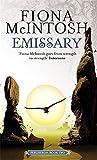 Emissary: Percheron Book Two (Percheron Series) by Fiona McIntosh (2008-01-24)