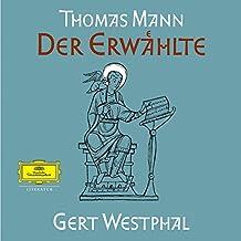Der Erwählte (Deutsche Grammophon Literatur)