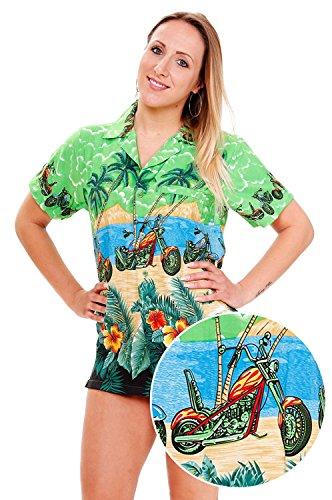 VHO-Camisas-para-mujer-verde-64
