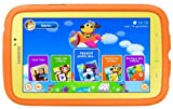 Samsung Galaxy Tab 3 Kids Tablette tactile 7' (17,78 cm) Processeur 1,2 GHz 8 Go Android Jelly Bean...