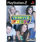 Twenty 2 Party (PS2) by 505 Games
