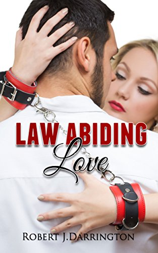 law-abiding-love-suspense-romance-english-edition