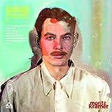 Ich Hab' Einen Vertrag Unterschrieben 1 & 2 [Vinyl LP]