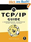 The TCP/IP-Guide: A Comprehensive, Il...