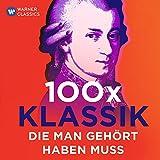 Deutsche Messe, D. 872: No. 5, Zum Sanctus,