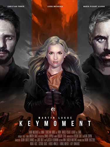 Neue Prime-filme (Keymoment)