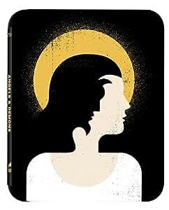 Angeli e Demoni (Steelbook) (Blu-Ray)