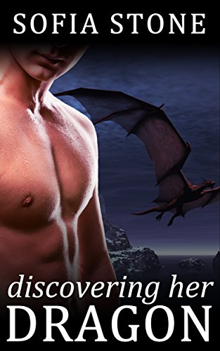 discovering-her-dragon-black-mountain-billionaire-dragon-shifters-book-1