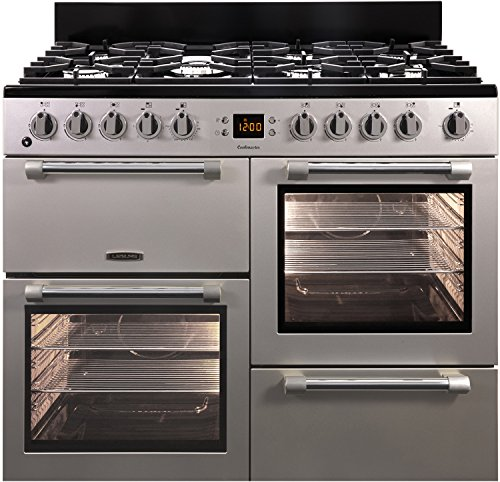 Leisure CK100F232 Gas Stove A Si...