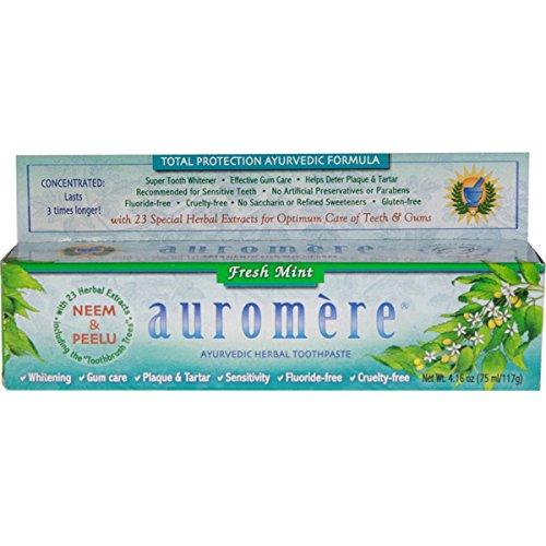 herbal-toothpaste-fresh-mint-416-oz-75-ml-117-g-auromere-uk-seller
