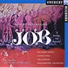 Job: A Masque For Dancing & The Wasps (Overture)