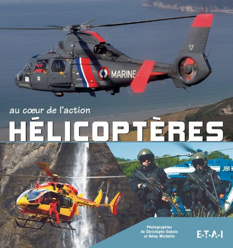 Hlicoptres