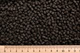 (Grundpreis 1,75 Euro/kg) - 25 kg Forellenfutter AB 4,5 mm - 45/15 - sinkend